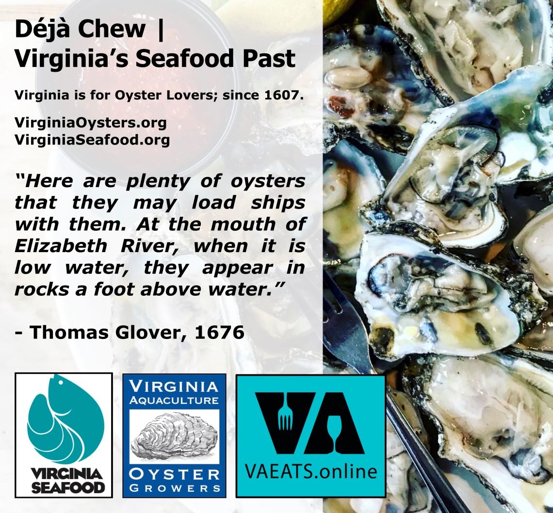 DejaChew_Oysters1676