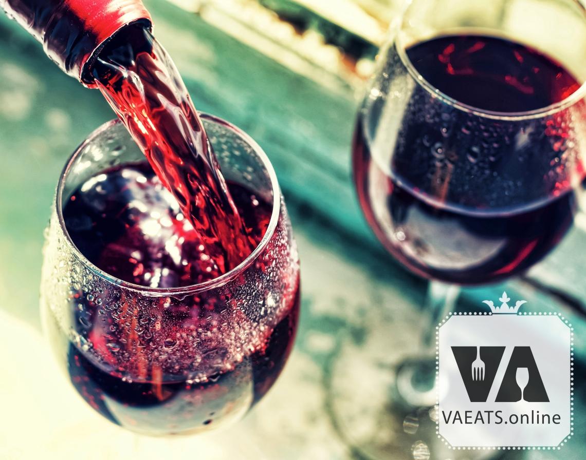 wineingoodtaste.jpg